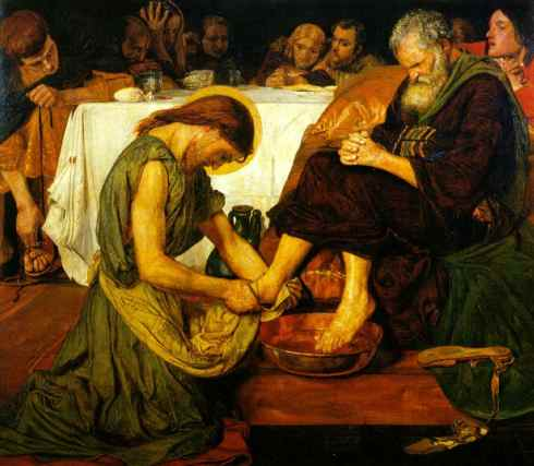 jesus_washing_peters_feet_ford_maddox_brown